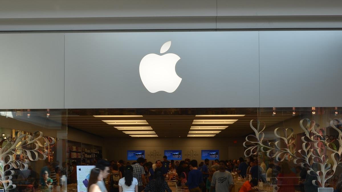 賣光iPhone12也是白忙一場?蘋果面臨巨額賠償訴訟