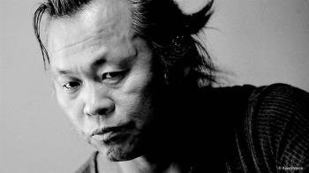 快訊/南韓名導金基德染疫!驚傳病逝拉脫維亞 享年59歲