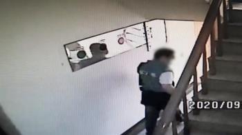 3男穿刑警背心配槍扮假警察 台中男控遭搶40萬