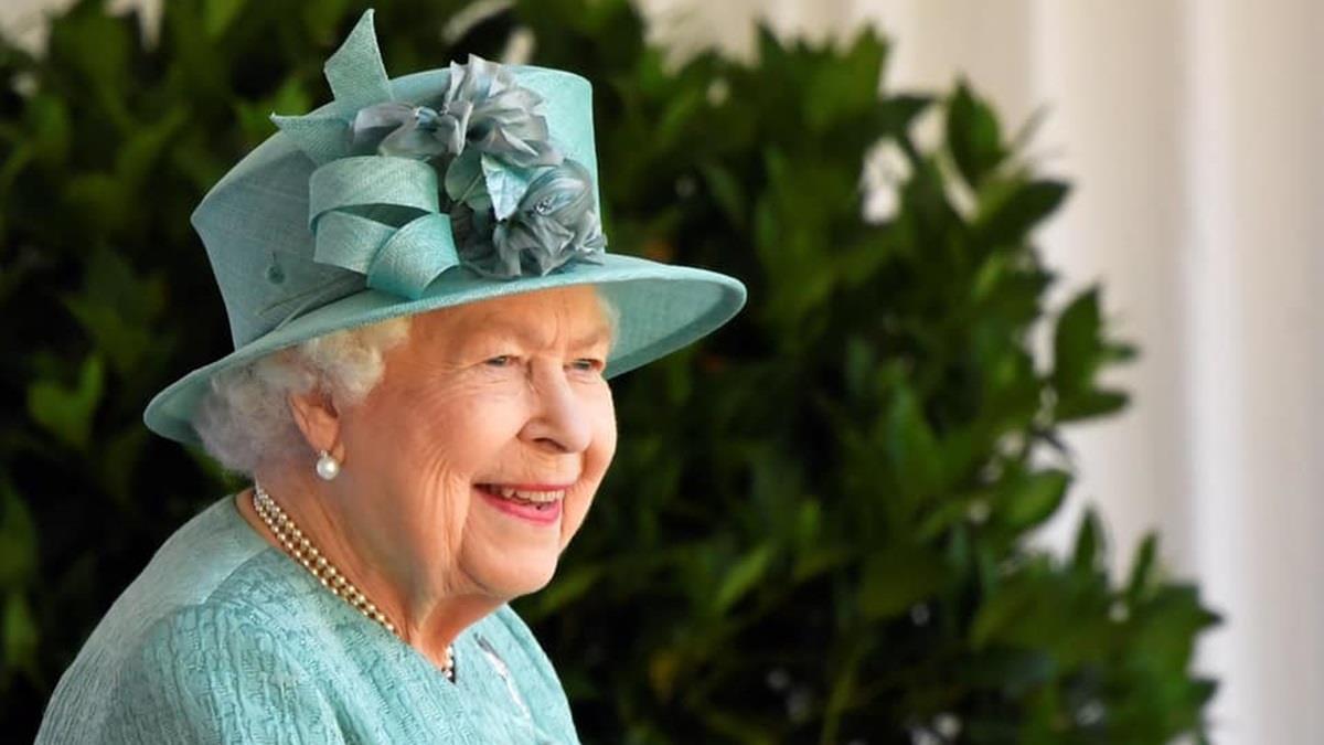 女王也輸了?最受全球歡迎的英國王室成員是她