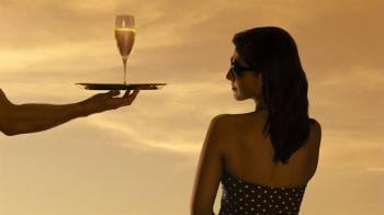 奢侈生活的真正含義是什麼
