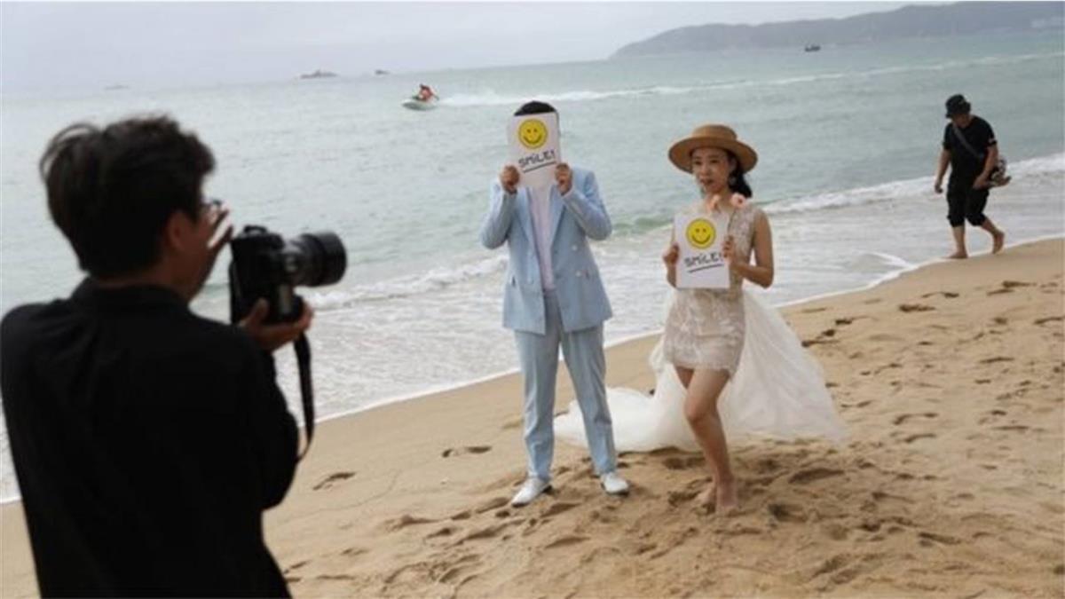 中國設立「離婚冷靜期」 為何引發爭議