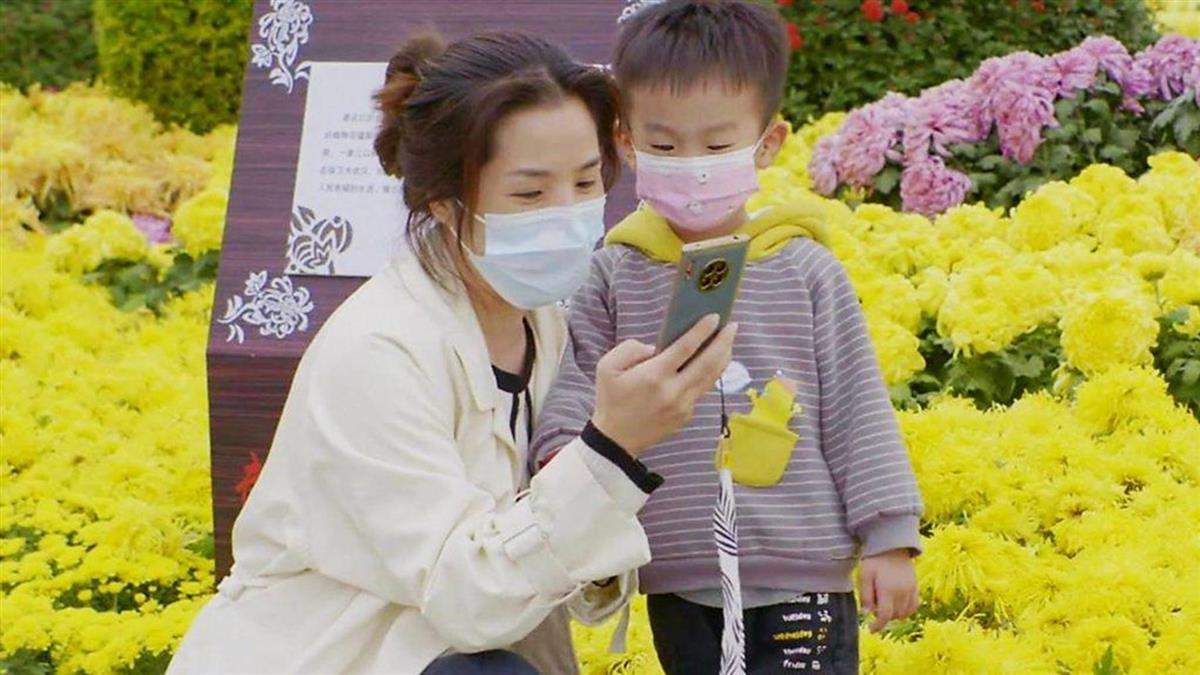 BBC紀錄片:一年後,新冠疫情如何改變了武漢