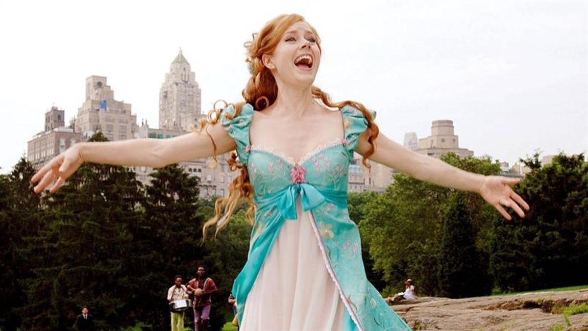 等了13年!《曼哈頓奇緣》續集要來了 女主角還是她