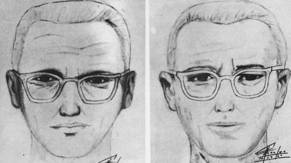 美国「黄道12宫杀人案」 半世纪密码信被破解(photo:EBCTW)