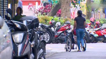禁印尼移工來台周四到期 擬「有條件開放」