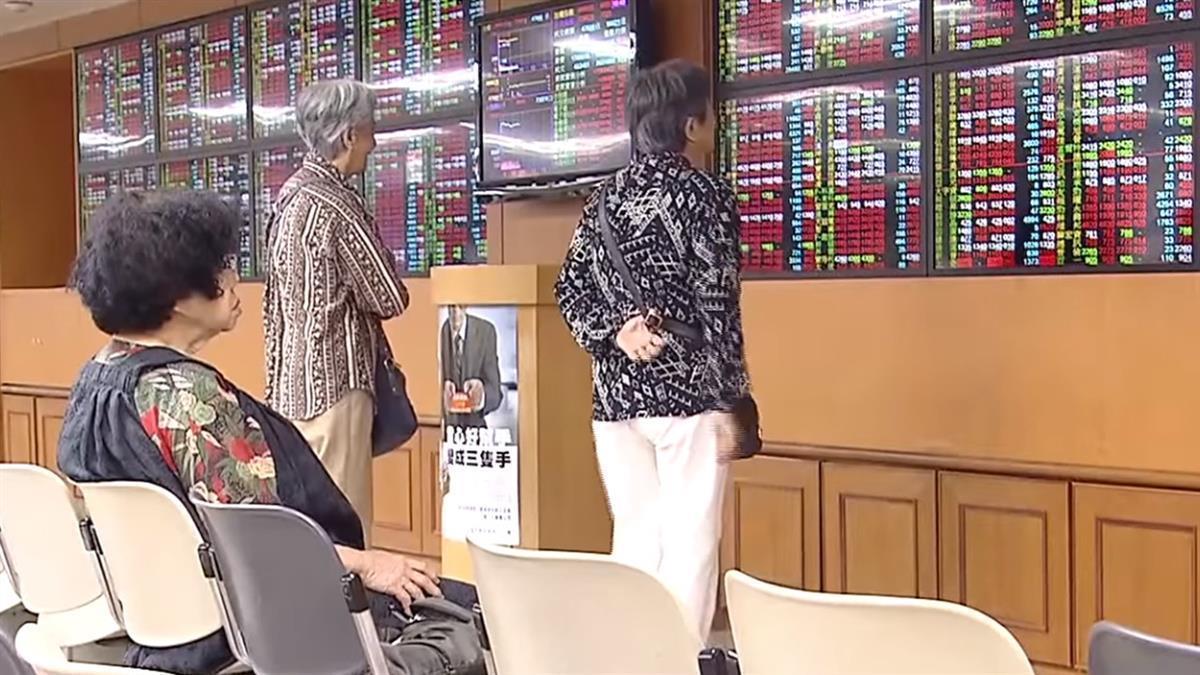 獎金靠自己!9檔股票上演年終申購潮 潛在價差高達13萬