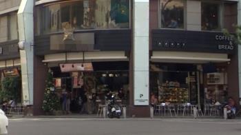 24小時三角窗咖啡金鑛創始 市場競爭激烈
