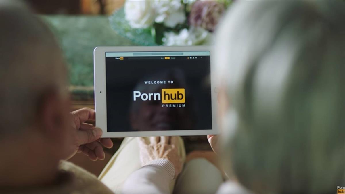Pornhub刪光900萬部片 「2大教師消失」鄉民全崩潰