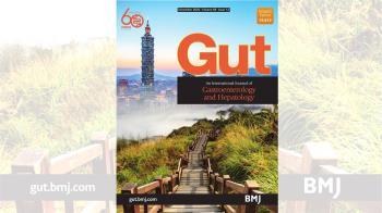 台灣胃癌防治政策成世界首例 登國際期刊封面助全球訂準則