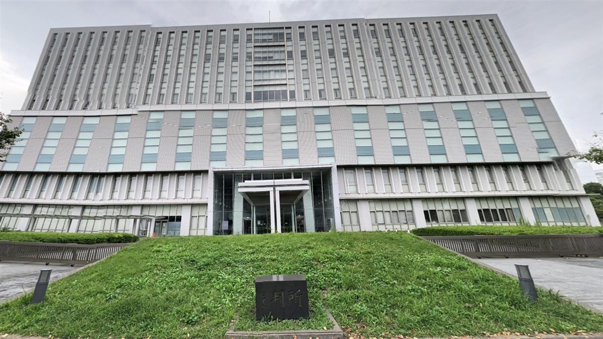 性侵9人分屍藏冰箱 日本殺人魔不後悔遭判死