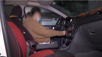 獨/買家怒控二手車「多處故障」 中古車商:已告知車況