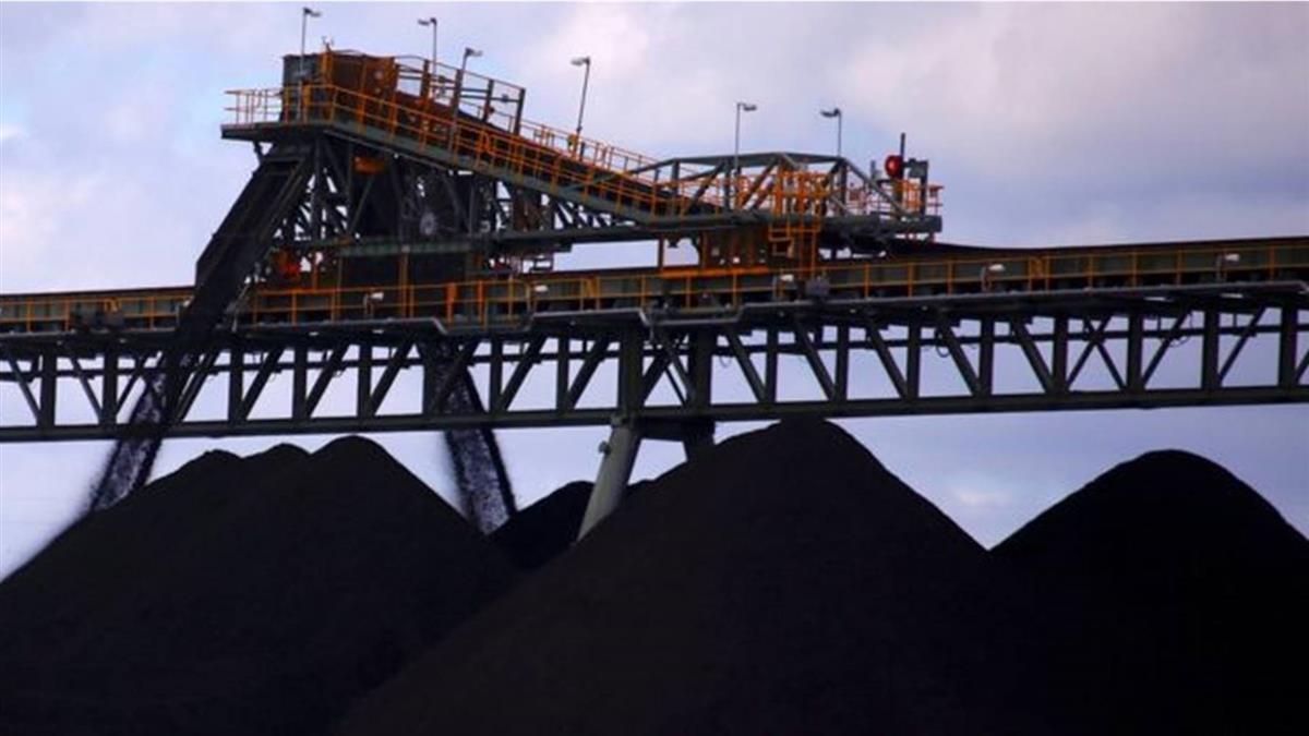 澳大利亞總理批評中國限制該國進口煤礦違反協議