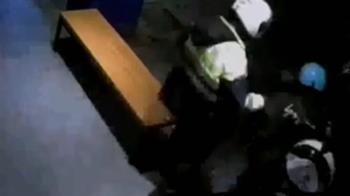 情侶大吵警方到場排除 意外發現男子藏有槍枝、子彈