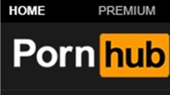 前任外流18禁片!Pornhub砍後她安心了 網反而更擔憂