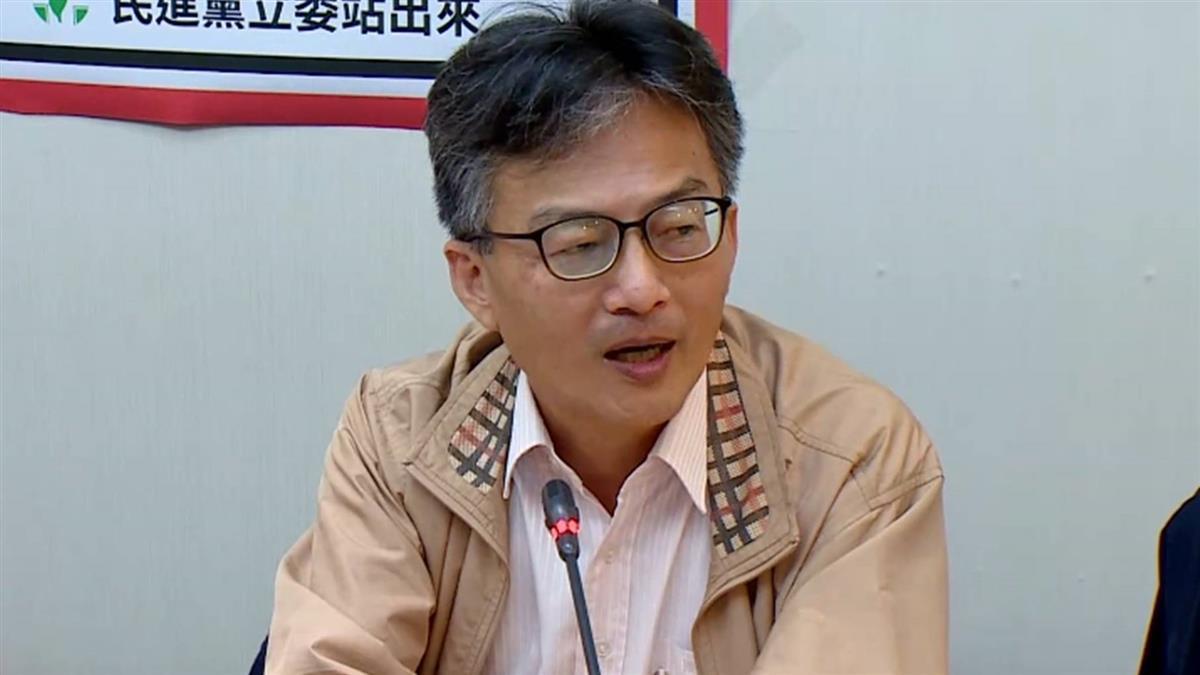 「萊豬毒性是搖頭丸250倍」 蘇偉碩發文遭食藥署告發