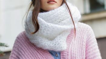 跨年氣溫驟降10度以下 入冬最強冷空氣來了