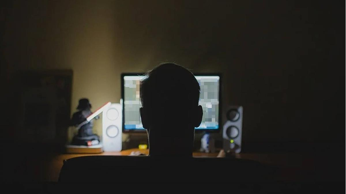 击垮Pornhub的记者改盯上这网站 台湾老司机一看全疯了(photo:EBCTW)