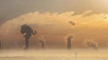 全球首見!9歲童哮喘就診27次亡 死因竟是「空氣汙染」