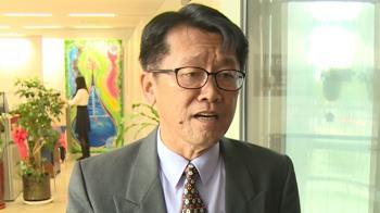 台中勞工局長爆與人妻上摩鐵 吳威志:這是黑函