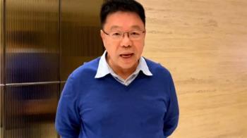 讓助理互換身分領較高薪 南市議員蔡育輝被控詐領