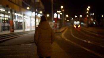 墮胎法:被迫前往國外進行手術的波蘭女性