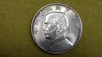 死黨送1元硬幣當禮物!他怒轟「爛東西」網揭實際價格秒變臉