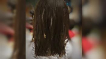 女兒長髮從出生留到小班!幼兒園沒通知就剪掉 媽崩潰:紀念沒了