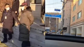 性侵女童害脫肛!色魔趙斗淳爆失蹤 警:隱私不便透露