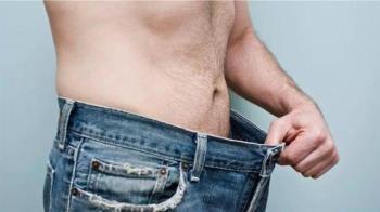 健身會害「大鵰」變小 泌尿醫證實:沒藥可以治