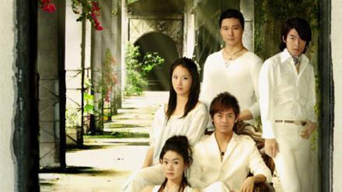 《放羊的星星》13年翻拍陸劇 女主角升格辣妻