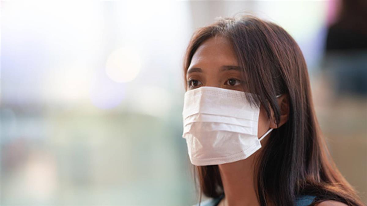 泰國暴增逾500起病例 疫情往曼谷周邊蔓延