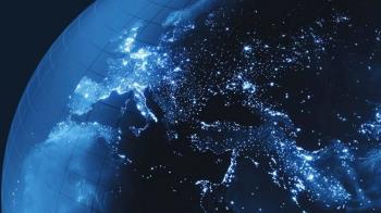 中國大陸和俄羅斯被美國指發展地面和軌道反衛星武器