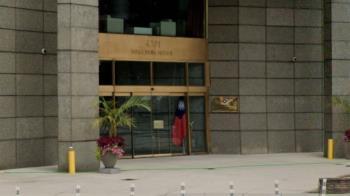 駐美代表處正名 外交部:無確切推動時程