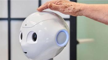 健康與科技:讓老年人活得更加快樂、幸福