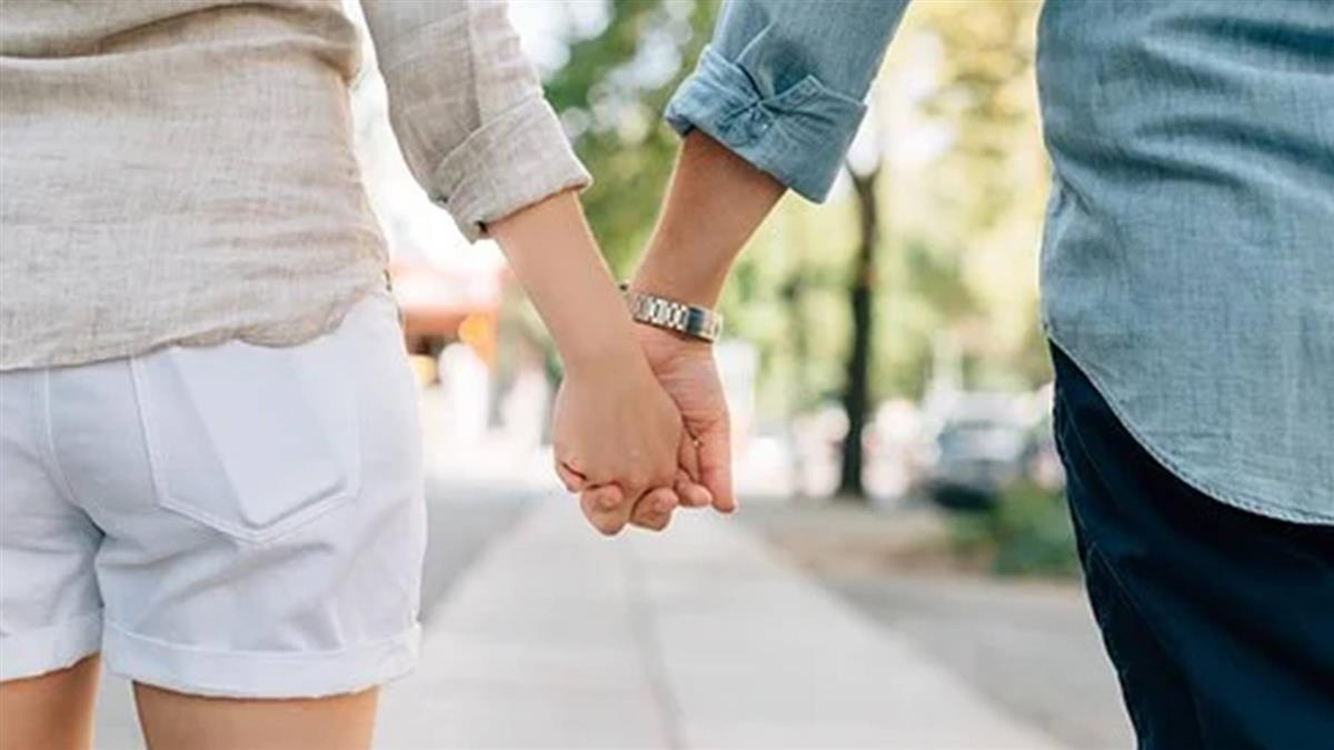 避免2大追妹誤區 把握4原則精進愛情之路