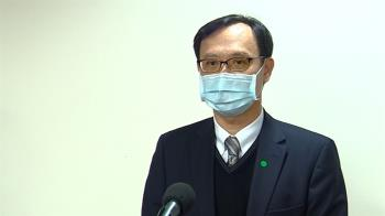 國民黨號召反萊豬  衛福部:應提報防疫計畫