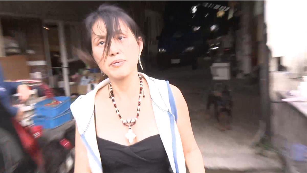 女房東張淑晶誣告78名房客 二審加重改判9年8月