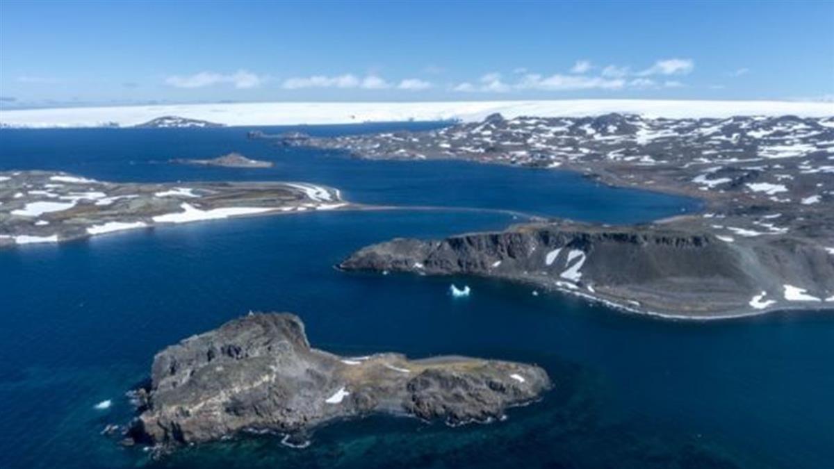 新冠疫情:南極洲首次發現感染病例,智利研究站淪陷
