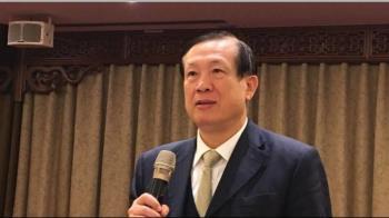 左批打房右轟缺工 賴正鎰「月薪8萬請嘸人」:台灣教育失敗