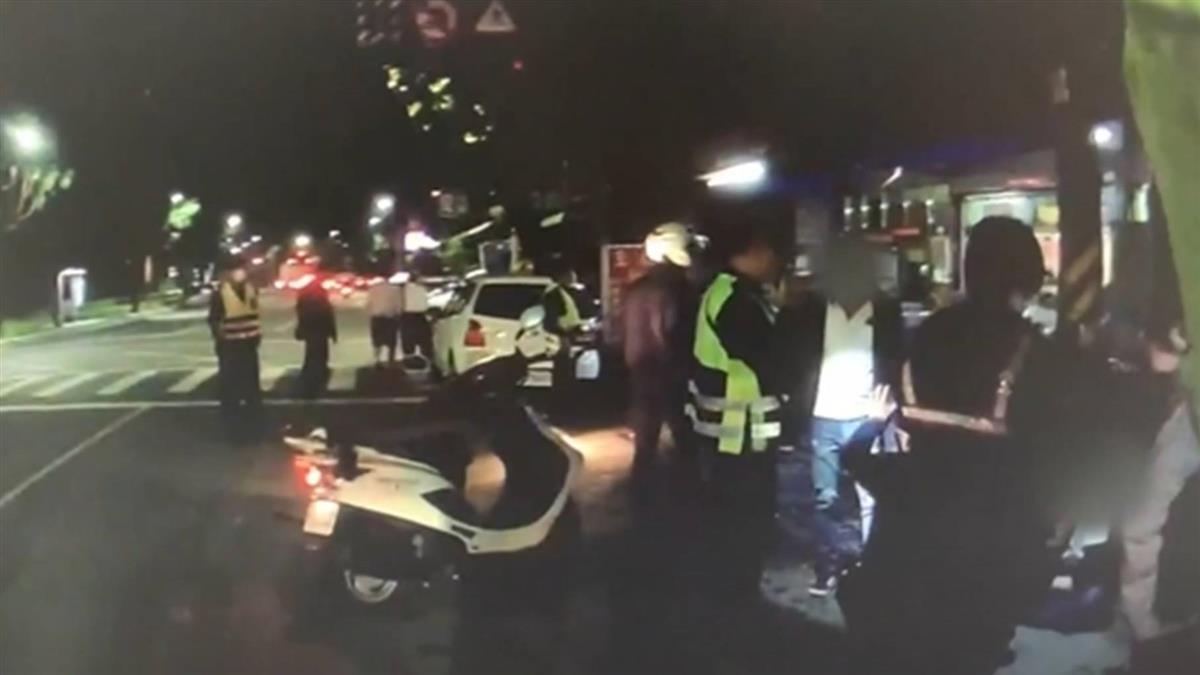 小港楠梓一夜2鬥毆 消防卻通報「急病」引爭議