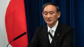 隱型戰機與巡航導彈:日本內閣放行創紀錄的軍費預算
