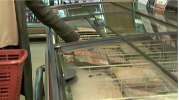 明年元旦萊豬進口 政院:每日公布豬肉看板