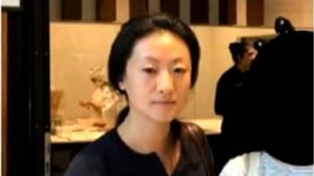 台裔美籍女太魯閣失蹤 家屬跨海懸賞百萬找人