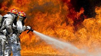 23歲嫩媽夜店狂歡!3嬰孩被丟家中燒死 鄰居聽淒厲求救聲心碎