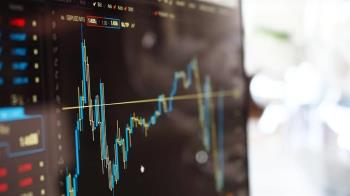 美股將提早休市 3大指數開盤走高