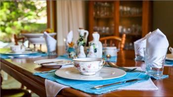 婆婆逼「一人煮整桌年菜」 她買現成尪怒酸:娶妳不是來偷懶