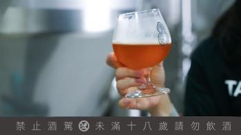 品牌總監「出櫃不算冒險」爆歧視同志 臺虎精釀3點聲明致歉
