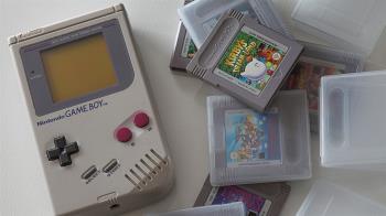 Game Boy壞了!95歲嬤急寫信求助 任天堂超暖「神對應」驚呆網