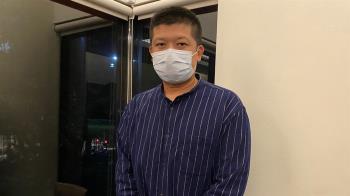 遭控動粗 兄弟教練陳江和道歉:做了錯誤示範